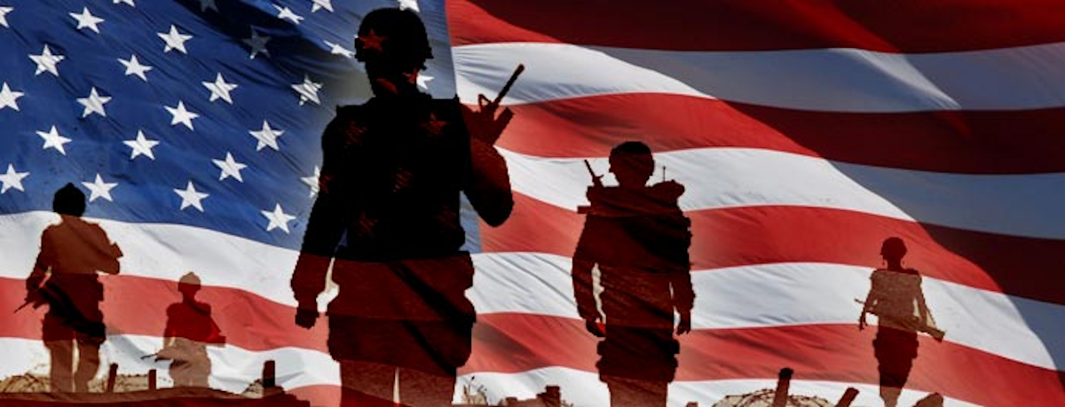 Veteran_Flag_1200